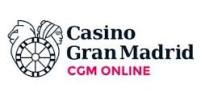 logo casino gran madrid apuestas deportivas