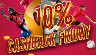 cash back casino barcelona